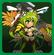 0286 avatar