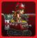 0266 avatar