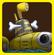 0084 avatar