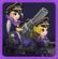 0189 avatar