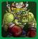 0241 avatar