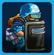 0148 avatar