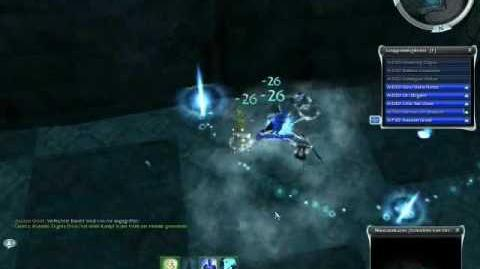 Guild Wars SoOsc A D Tutorial Snoway 1 3