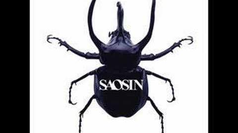 Saosin - Sleepers
