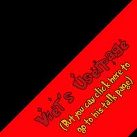 VietPict