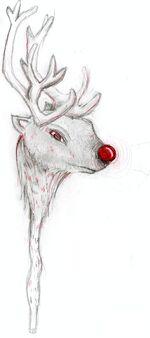 Athrun poro sceptre