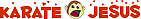 Adorably shocked mcmonkey sig