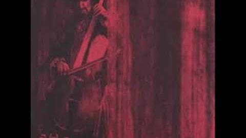 Diablo Swing Orchestra - Ballrog Boogie