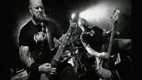 Torture Division - Traumatic Inhuman Severance