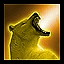 Ursan Roar