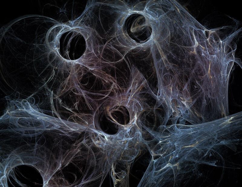 Apophysis Web
