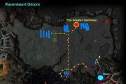 900px-Ravenheart Gloom map2