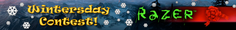 Wintersday-contest-banner