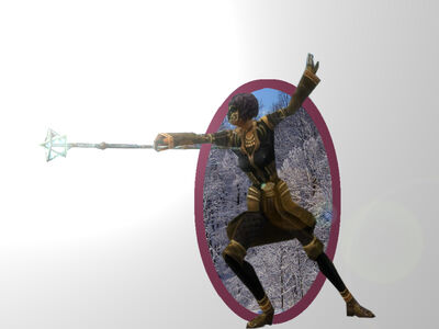 Briand The Mesmer1