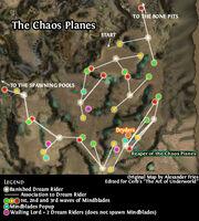 Chaosplanesmapyt4