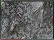 Granitecitadel Copperhammer