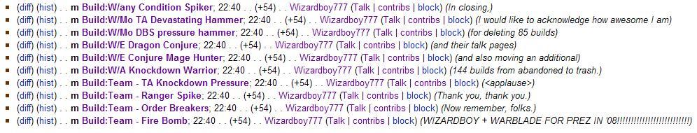 WizardboyEpicLol