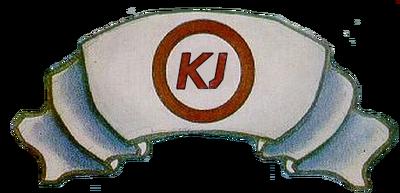 KJ Banner