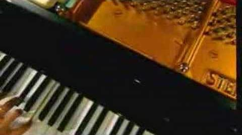 "Yundi Li - Chopin ""Fantasie"" Impromptu, Op"
