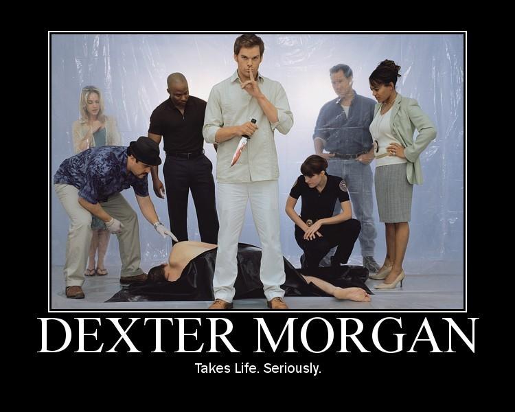 Dont Dexter