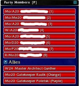 Ritz1337 6 Mo FA