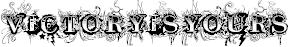 ViYsig3