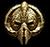 Main-sub-guildwars