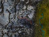 E/Me Obsidian Flesh Vaettir Farmer