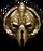 GWW-shield