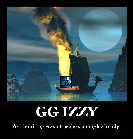 Ggizzy