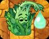 Primal Aloest