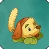 Dingo Reed2