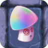 Hypno-shroom2C