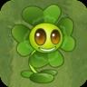 Four Leaf BloverAS