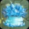 Ice-shroomst