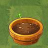 Flower Pot2A