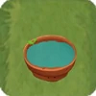 Water Pot2