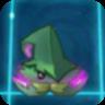 Enchant-mint2
