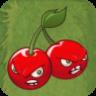 Cherry BombAS