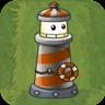 Lighthouse FlowerAS