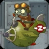 Zombie Fighter2