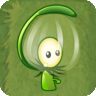 Grass Lantern2