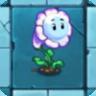 Bubble Flower2