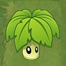 Umbrella Leaf2A
