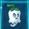 Ghost Pepper2
