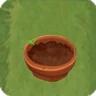 Flower Potst