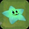 Last Star2