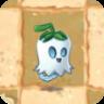 Ghost Pepper2A