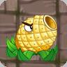 Pineapple CannonO