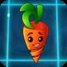Intensive Carrotst